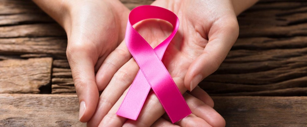 Get Your Whole Company Involved With These 4 Breast Cancer Awareness Ideas!